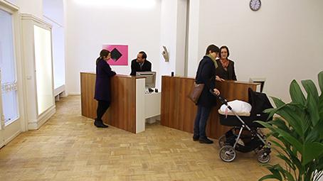 banku-_web_02_0