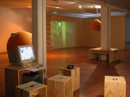 work-end-04.jpg