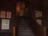 treppe-02.jpg