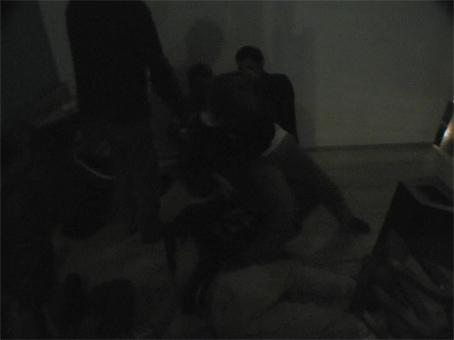 unbenannt-08.jpg
