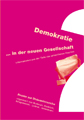 demokratie-cover.jpg